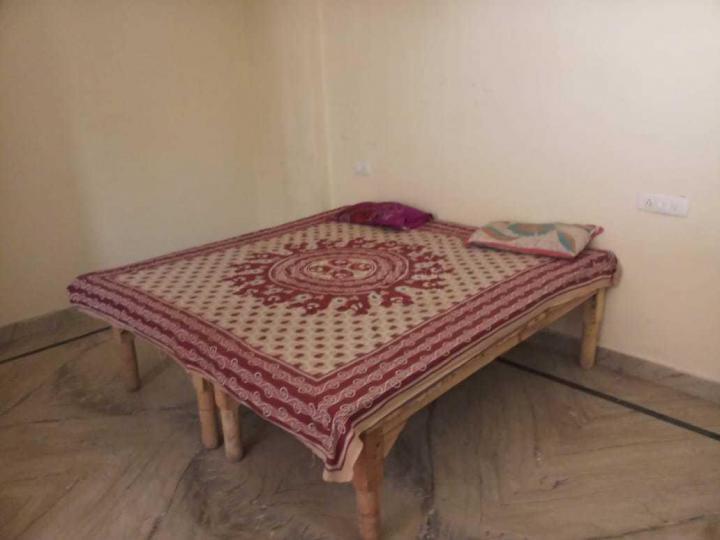 पीजी 4039337 डीएलएफ़ फेज 1 इन डीएलएफ़ फेज 1 के बेडरूम की तस्वीर