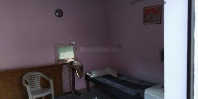 Gallery Cover Image of 648 Sq.ft 3 BHK Independent House for buy in Mundka for 5000000