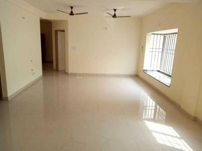 Gallery Cover Image of 1720 Sq.ft 3 BHK Apartment for rent in HBR Layout for 21000