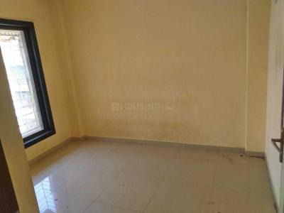 Gallery Cover Image of 540 Sq.ft 1 BHK Apartment for buy in Sai Crystal M. Amin Tower, Nalasopara West for 2500000