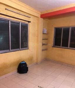 Gallery Cover Image of 700 Sq.ft 2 BHK Independent House for rent in Picnic Garden for 10000
