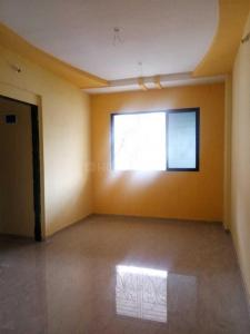 Gallery Cover Image of 885 Sq.ft 2 BHK Independent House for buy in Ambernath East for 3700000