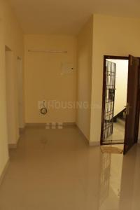 Gallery Cover Image of 800 Sq.ft 2 BHK Apartment for rent in Medavakkam for 11500