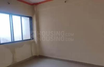Gallery Cover Image of 799 Sq.ft 2 BHK Apartment for buy in Nalasopara East for 4200000