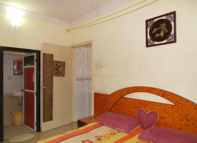 Gallery Cover Image of 570 Sq.ft 1 BHK Apartment for rent in Mira Road East for 16500