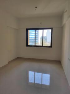 Gallery Cover Image of 680 Sq.ft 1 BHK Apartment for rent in Kanakia Kanakia Sevens, Andheri East for 32000