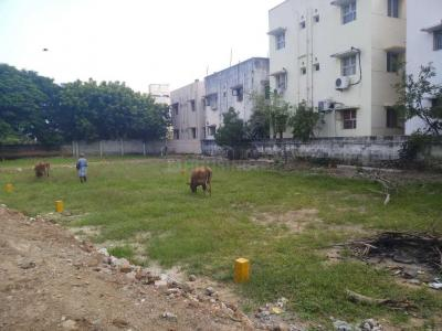 Gallery Cover Image of  Sq.ft Residential Plot for buy in Madhanandapuram for 4752000