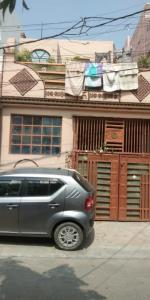 Gallery Cover Image of 758 Sq.ft 2 BHK Independent House for buy in Subhash Nagar for 11000000