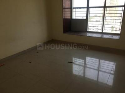 Gallery Cover Image of 1250 Sq.ft 2 BHK Apartment for rent in Prabhadevi for 100000
