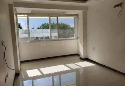 Gallery Cover Image of 2600 Sq.ft 4 BHK Apartment for rent in Sector 19 Dwarka for 45000