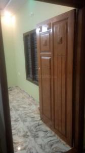 Gallery Cover Image of 600 Sq.ft 2 BHK Independent House for rent in Electronic City for 11000
