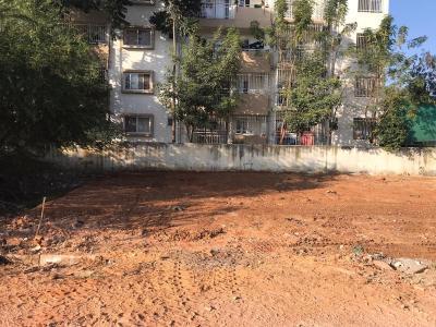 4356 Sq.ft Residential Plot for Sale in Nagavara, Bangalore