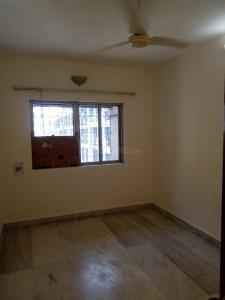 Gallery Cover Image of 575 Sq.ft 1 BHK Apartment for rent in Goregaon East for 22000