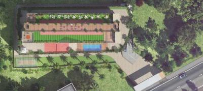 Gallery Cover Image of 850 Sq.ft 2 BHK Apartment for buy in Bhandup East for 10200000