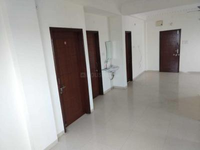 Gallery Cover Image of 750 Sq.ft 2 BHK Apartment for buy in IDA Scheme No 140 for 4500000