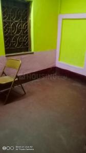 Gallery Cover Image of 700 Sq.ft 2 BHK Independent House for rent in South Dum Dum for 7000