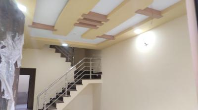 Gallery Cover Image of 900 Sq.ft 2 BHK Independent House for buy in Juhapura for 2300000