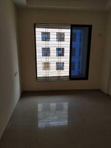 Gallery Cover Image of 990 Sq.ft 2 BHK Apartment for buy in Vasai East for 5900000