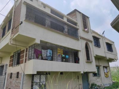 Gallery Cover Image of 2500 Sq.ft 7 BHK Independent House for buy in Airport for 5700000