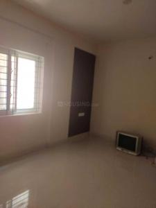 Gallery Cover Image of 1500 Sq.ft 3 BHK Apartment for buy in Hosur Municipality for 11500000