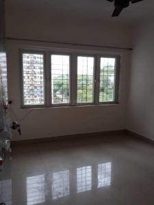 Gallery Cover Image of 1100 Sq.ft 3 BHK Apartment for buy in Royal Palms Ruby Isle, Goregaon East for 8000000