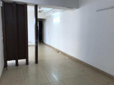 Gallery Cover Image of 1528 Sq.ft 3 BHK Apartment for rent in 3C Lotus Zing, Sector 168 for 10000