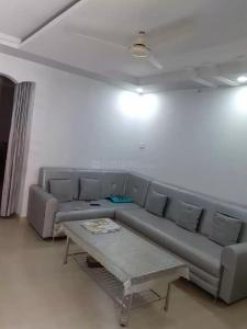 Gallery Cover Image of 1200 Sq.ft 3 BHK Independent House for buy in Shashtri Nagar for 5000000
