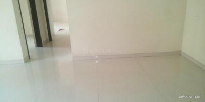 Gallery Cover Image of 850 Sq.ft 2 BHK Apartment for rent in Hiranandani Estate for 21000