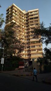 Gallery Cover Image of 1900 Sq.ft 3 BHK Apartment for rent in Worli for 130000