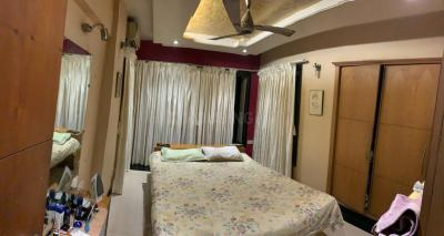Gallery Cover Image of 1200 Sq.ft 3 BHK Apartment for buy in Thane West for 21000000