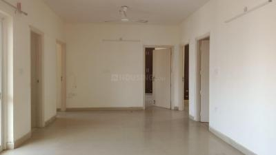Gallery Cover Image of 1805 Sq.ft 3 BHK Apartment for buy in Orchid Petals, Sector 49 for 15300000
