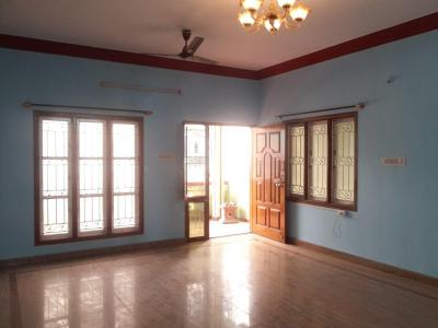 Gallery Cover Image of 950 Sq.ft 2 BHK Apartment for rent in Jeevanbheemanagar for 20000