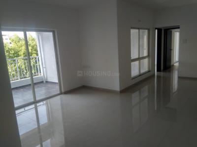 Gallery Cover Image of 1400 Sq.ft 3 BHK Apartment for buy in Hinjewadi for 9600000