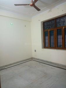 Gallery Cover Image of 645 Sq.ft 1 BHK Independent House for buy in Phi III Greater Noida for 5800000