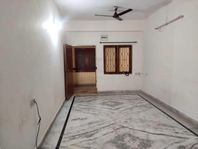Gallery Cover Image of 2500 Sq.ft 4 BHK Villa for buy in Vanasthalipuram for 14500000