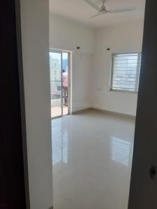Gallery Cover Image of 1650 Sq.ft 3 BHK Apartment for buy in Kumar Primrose, Kharadi for 11200000