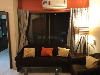 Gallery Cover Image of 2700 Sq.ft 5 BHK Villa for rent in Devdarshan Phase 2, Thane West for 100000