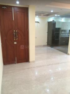 Gallery Cover Image of 7240 Sq.ft 5 BHK Villa for buy in Sushant Lok I for 50000000