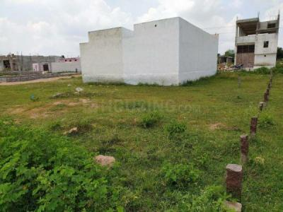 1215 Sq.ft Residential Plot for Sale in Kurmaguda, Hyderabad