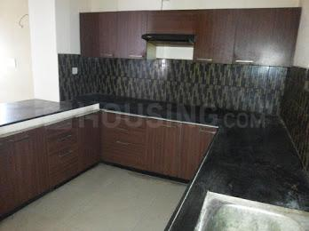 Gallery Cover Image of 6700 Sq.ft 9 BHK Independent House for buy in Malkajgiri for 16500000