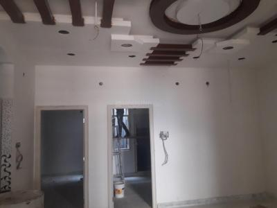 Gallery Cover Image of 1800 Sq.ft 5+ BHK Independent House for buy in Qutub Shahi Tombs for 7800000