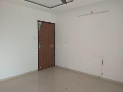 Gallery Cover Image of 1520 Sq.ft 3 BHK Apartment for rent in Ravet for 20000