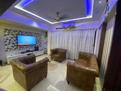 Gallery Cover Image of 2700 Sq.ft 4 BHK Independent House for buy in Virar West for 17500000