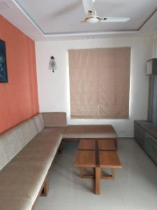 Gallery Cover Image of 1665 Sq.ft 3 BHK Independent House for buy in Hathijan for 7700000