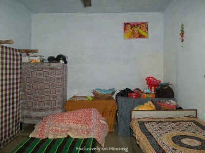 Gallery Cover Image of 1650 Sq.ft 3 BHK Independent Floor for buy in Najafgarh for 13000000