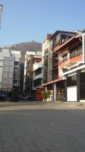 Gallery Cover Image of 3000 Sq.ft 3 BHK Independent House for buy in Virar East for 11000000