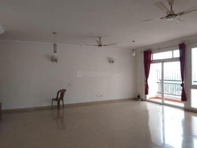 Gallery Cover Image of 1250 Sq.ft 2 BHK Apartment for rent in BL Paradise, Bellandur for 24000