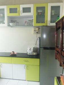 Gallery Cover Image of 600 Sq.ft 1 BHK Apartment for buy in Nigdi for 3000000