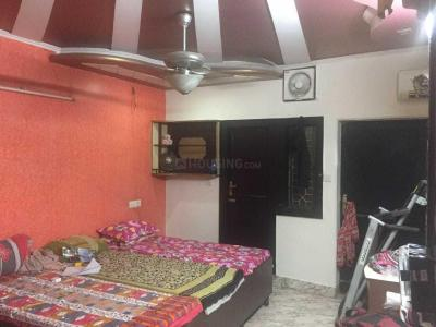 Bedroom Image of PG 4272284 Karol Bagh in Karol Bagh