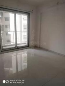 Gallery Cover Image of 1200 Sq.ft 2 BHK Apartment for buy in Kharghar for 10500000